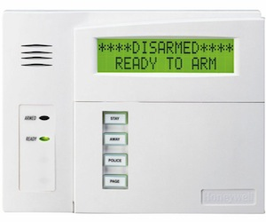 alarm system user guides rh mooreprotection net apex home security manual Apex Security Glenwood Springs