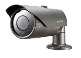 Bullet-Camera