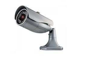 High-Definition-Cameras