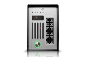 Home-Intercom-System