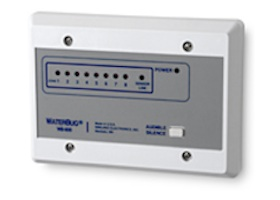 Moisture-Detectors