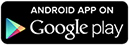 android-button