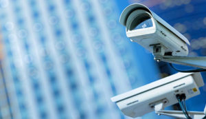 High Definition Security Cameras Can Keep Your Home Safe 5-25