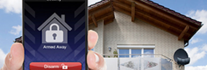 Home Security Tips to Prepare Your House for Summer in Los Angeles