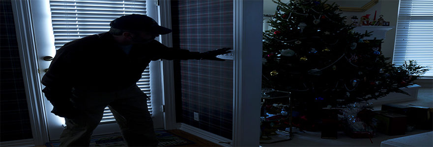 Home-invasion-during-Christmas